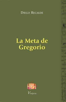 lametadegregorio